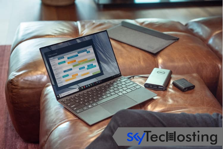 Productivity of Your Field Services