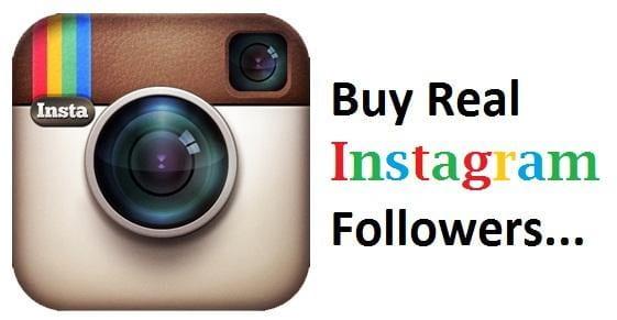 Read Instagram Followers