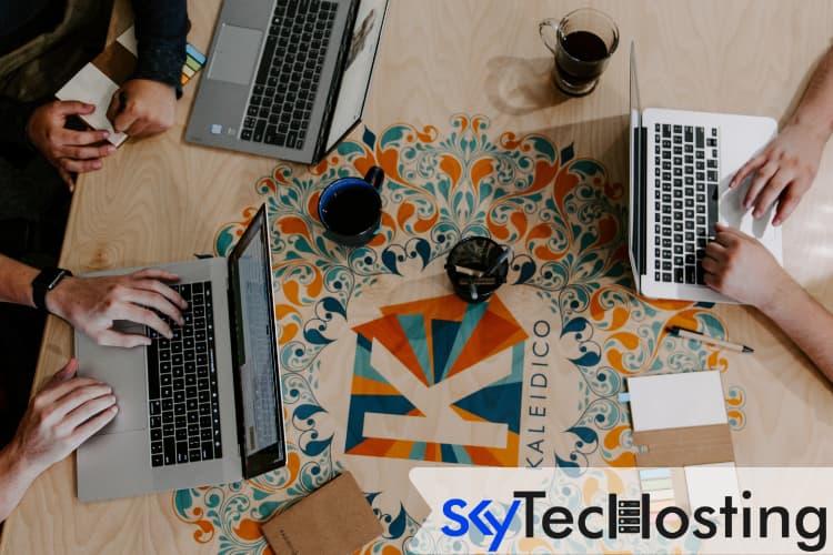 Seo team help to rank a website