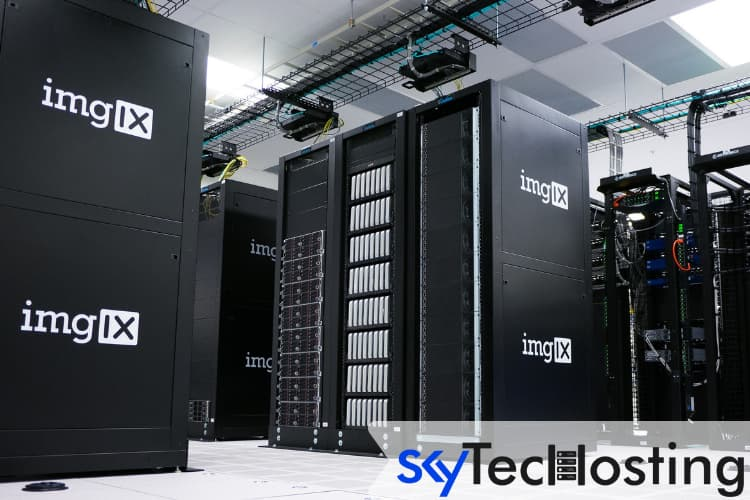 Bitcoin Mining imgIX