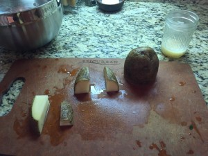 recipe_duckfatfries_prepping potatoes2
