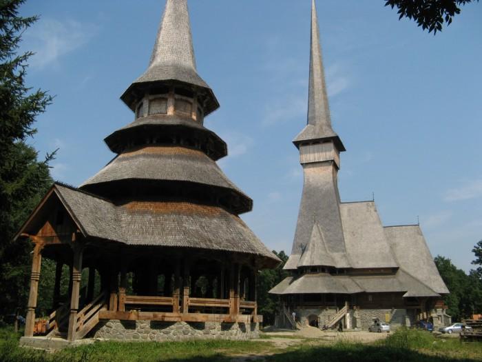 Imagini pentru Mânăstiri din maramureș