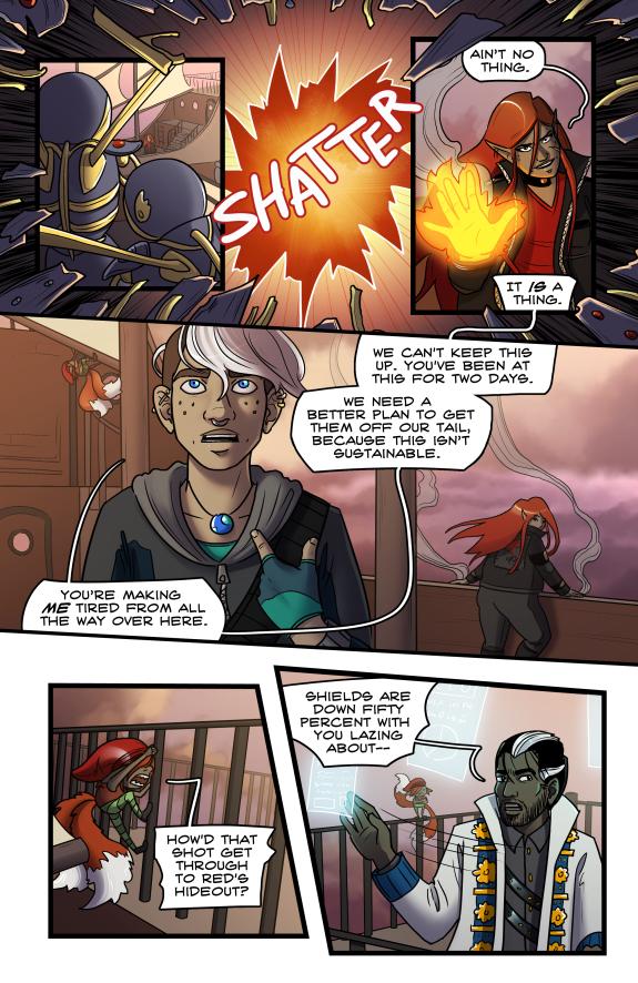 Vol 2, Page 4