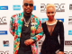 Cassper Nyovest hurt me – Single and searching Boity Thulo opens up VIDEO