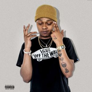 DOWNLOAD A-Reece From Me to You & Only You Album