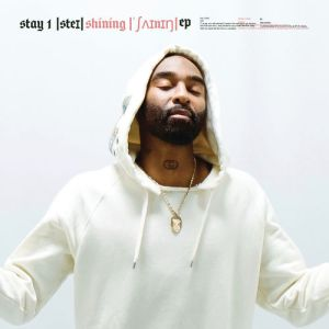 DOWNLOAD Riky Rick Stay Shining EP (Zip)