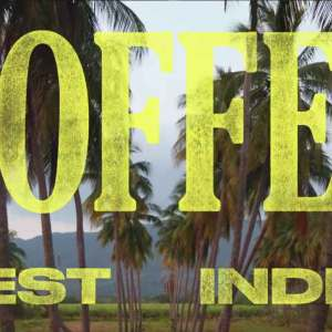 Koffee – West Indies Official Video Mp4 Download
