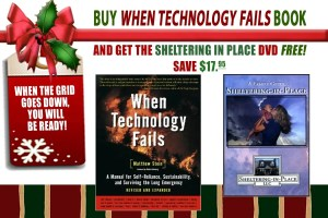 christmas-offer-when-tech-fails-plus-sheltering-dvd