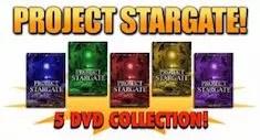 Project Stargate