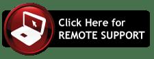 RemoteButton-header