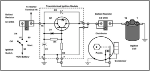 Pagoda SL Group Technical Manual :: Electrical