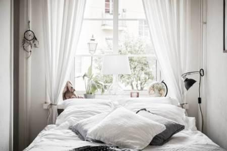 Huis inrichten 2019 » kledingkast kleine slaapkamer   Huis inrichten