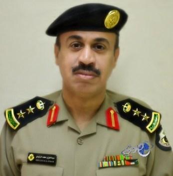 شرطة حائل تنفي شائعات المشاجرة بعد تنفيذ حكم القصاص في الشمري