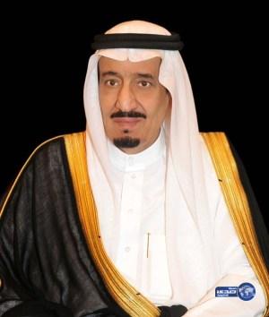 """أمر ملكي .. تعيين """"عبدالمحسن المنيف"""" نائباً لرئيس هيئة """"نزاهة"""""""