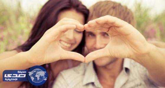 ac9d761ec أسباب تجعل الرجل يدخل في علاقة عاطفية مع امرأة أكبر منه - صحيفة صدى ...