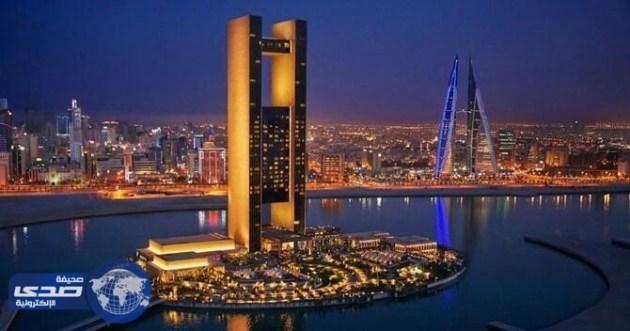 البحرين ترحب بإلاجراءات الأمريكية تجاه 3 إرهابيون مرتبطين بالحرس الثوري الايراني