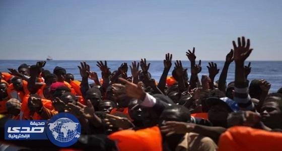 الاتحاد الأوروبي يستقبل 50 ألف لاجئ