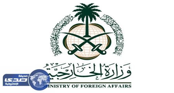 الخارجية تستعد لتدشين تنظيمات جديدة لفحص سجل العمالة قبل منحها تأشيرات