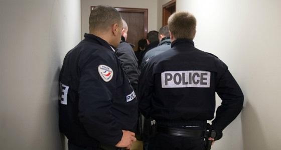 """الأمن الفرنسي يداهم مقار """" لافارج """" لارتباطها بداعش"""