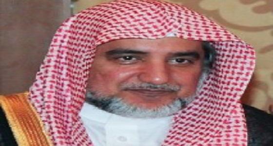 وزير الشؤون الإسلامية يعلن انطلاق برنامج ضيوف خادم الحرمين للعمرة في عامه الثالث