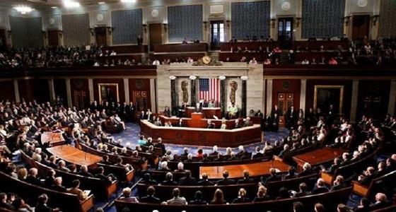 النواب الأمريكي يوافق على مشروع قانون حول أصول القيادة الإيرانية