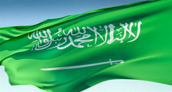 المملكة ترحب بقرار الأمم المتحدة حول تدخلات إيران ودعمها للحوثي الإرهابية