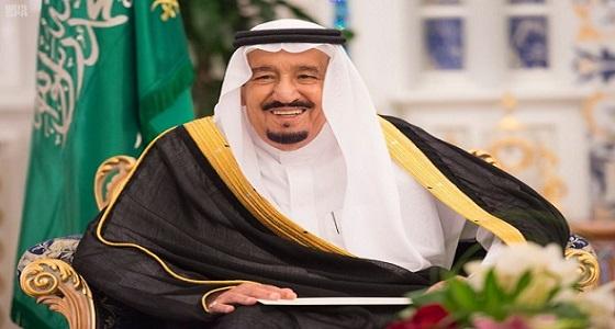 """رئيس """" نادي الإبل """" : المملكة في عهد خادم الحرمين الشريفين تفخر بمكانتها الدولية"""
