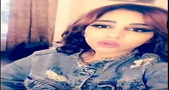 بالفيديو.. ملاك يوسف تكشف سبب انسحابها من مسابقة ملكات الجمال