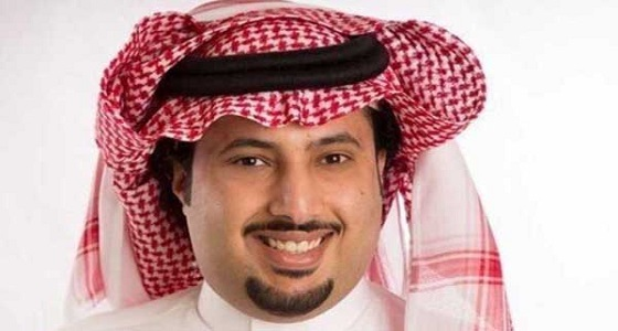 """"""" آل الشيخ """" يهنىء الأخضر بالفوز"""