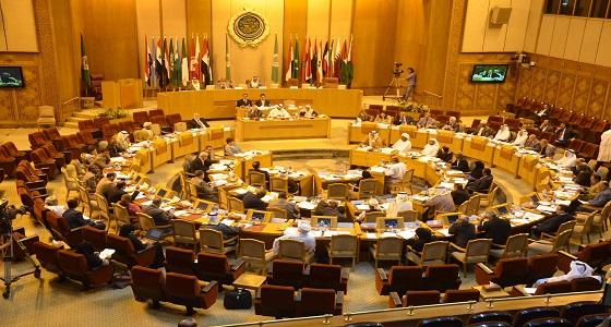 البرلمان العربي يدعو إلى تشكيل وفود برلمانية لزيارة عواصم العالم الفاعلة دعماً للقدس