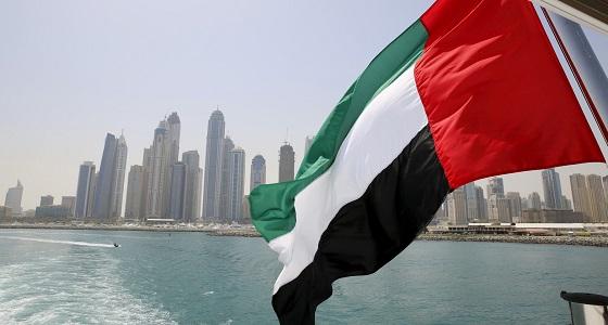 الإمارات تحظر استيراد الطيور من المملكة