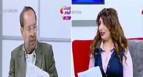 بالفيديو.. التصريحات الأولى لأول مسيحي مصري يحصل على دكتوراة بالشريعة الإسلامية
