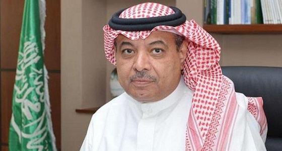 """"""" التميمي """" : الموازنة ستعزز حضور المملكة كلاعب رئيس في صناعة النقل الجوي"""