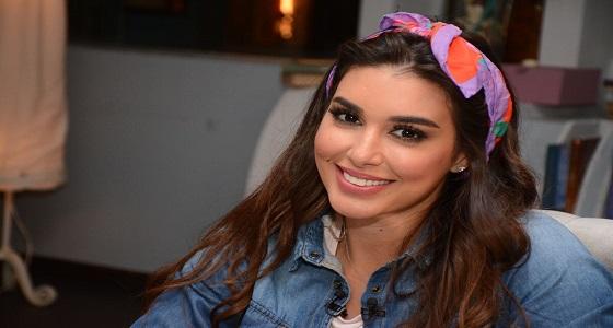 """ياسمين صبري تثير غضب مخرج """" الديزيل """" بسبب توترها"""