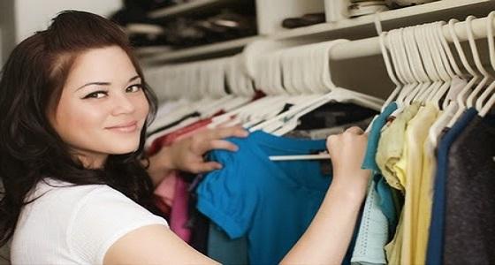 خبيرة أزياء: 7 قطع على المرأة القصيرة تجنب ارتداءها