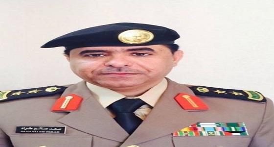 """"""" شرطة الباحة """" تكشف تفاصيل مقتل شاب بـ """" غامد الزناد """""""
