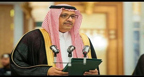 أمير منطقة الباحة يفتتح الصالة التفاعلية بالقرية التراثية بالجنادرية32