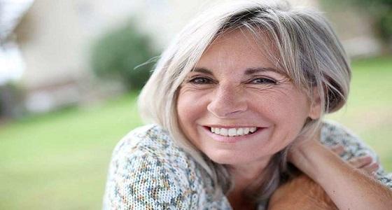 10 تغيرات تحدث لك بعد سن الـ 50