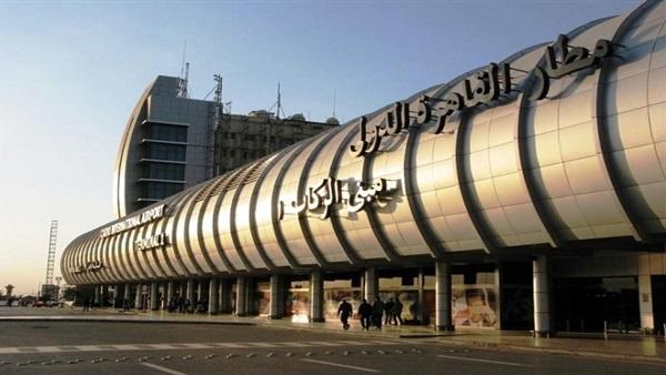 تأجيل إقلاع 4 طائرات من مطار القاهرة من بينهم طائرتين متجهتين لـ جدة