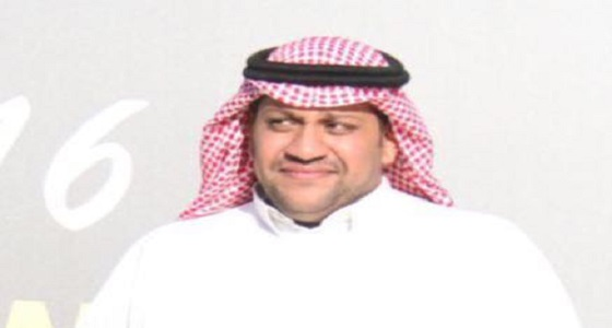 """"""" صدى """" تهنئ """" تركي بن سعد الزهراني """" بمناسبة المولود الجديد"""