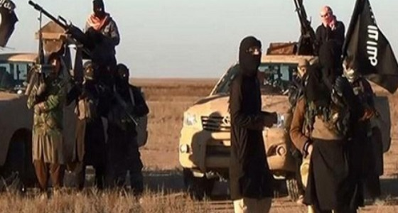 """"""" داعش """" ينتهز فرصة الخلافات الطائفية ليشن هجمات جديدة"""