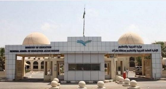 """"""" وزارة التعليم """" تؤجل الكشف عن آلية حصر الراغبين للأسبوع المقبل"""