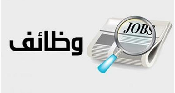 وظائف خالية بشركة استثمار في الرياض