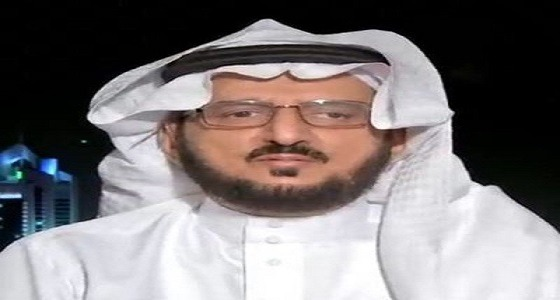 زايد العمري: أحمد علي صالح وطارق محمد صالح لن يقدما شيئا لليمن