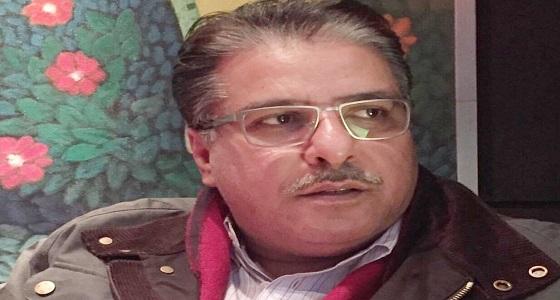 آل الشيخ يرد على انتقاد تركيا لإدارة الحج: لن تسيطروا على مقدساتنا