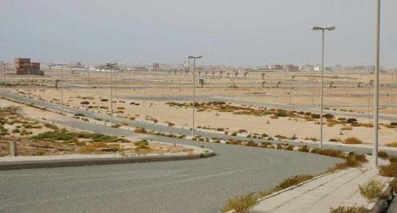 """"""" التنمية العقارية """" يعلن عن برنامج خاص لتمويل الأراضي منخفضة السعر"""