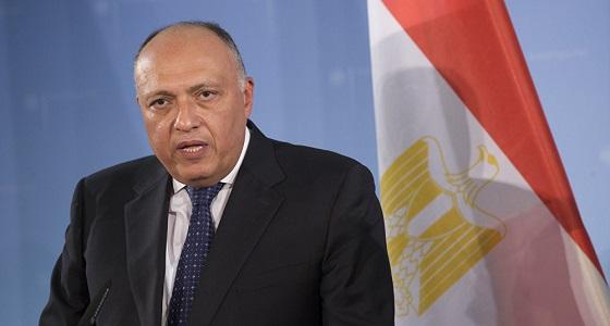 اتفاقيات ثنائية بين مصر والسودان لحماية الأمن القومي والإقليمي
