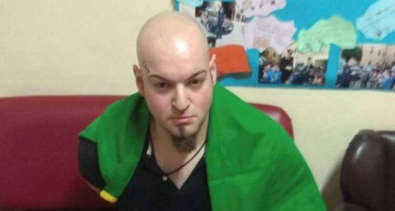 السلطات الإيطالية توضح هوية مطلق النار على أفارقة: دوافعه عنصرية
