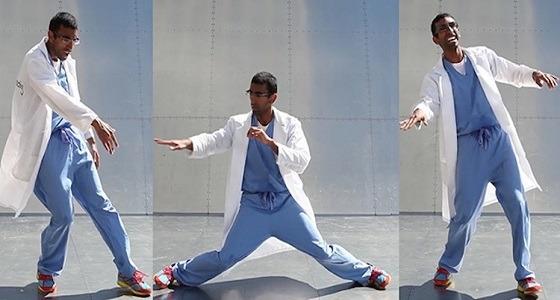 أطباء: الرقص يعزز نسبة التركيز في العمل