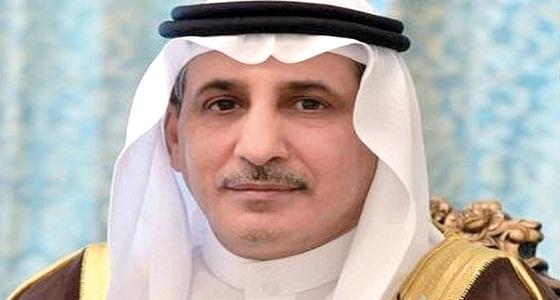 شراكة بين الرياض ونيودلهي لمكافحة الإرهاب